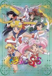 Sailor Moon Episodenguide