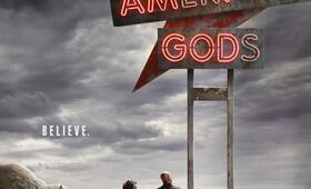 American Gods, American Gods Staffel 1 - Bild 26