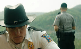 Three Billboards Outside Ebbing, Missouri mit Woody Harrelson und Sam Rockwell - Bild 15