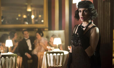 Cable Girls, Cable Girls Staffel 1 - Bild 4