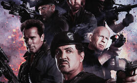 The Expendables 2 - Bild 19