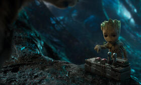 Guardians of the Galaxy Vol. 2 - Bild 45