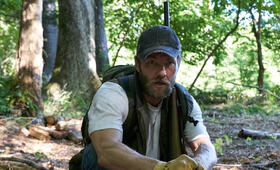 It Comes at Night mit Joel Edgerton - Bild 35