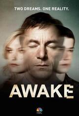 Awake - Poster