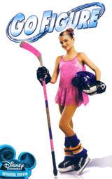 Die Eishockey-Prinzessin Stream