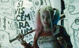 Suicide Squad mit Margot Robbie - Bild 32