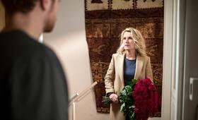 Tatort: National Feminin mit Maria Furtwängler und Daniel Donskoy - Bild 21
