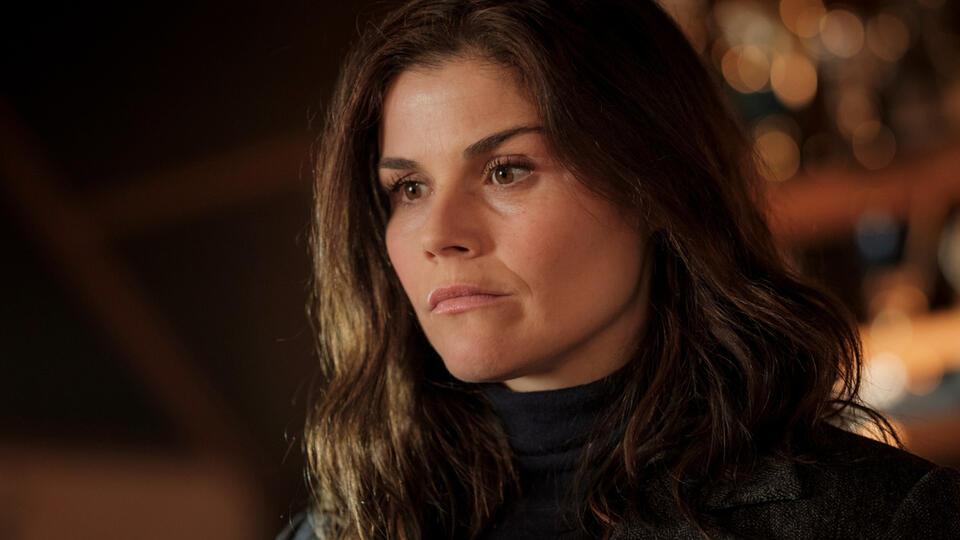 Katharina Wackernagel | Bild 34 von 90 | Moviepilot.de
