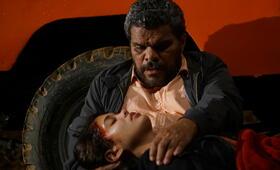 Padre mit Luis Guzmán - Bild 16