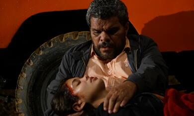 Padre mit Luis Guzmán - Bild 10