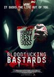 Bloodsucking bastards 1