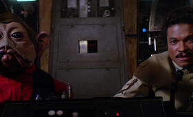 Die Rückkehr der Jedi-Ritter - Bild 49