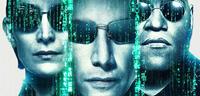 Bild zu:  Matrix Reloaded