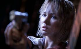 Silent Hill: Revelation mit Adelaide Clemens - Bild 11