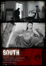South - Poster