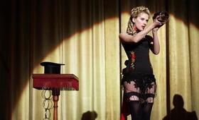 Scarlett Johansson - Bild 207