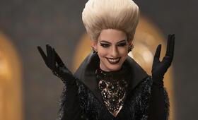 Hexen hexen mit Anne Hathaway - Bild 4