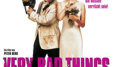Very Bad Things - Bild 8