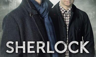 Sherlock - Bild 10