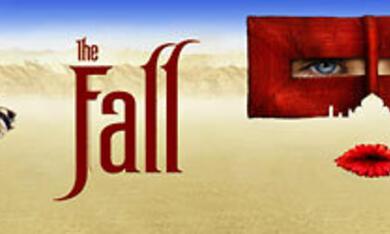 The Fall - Bild 11