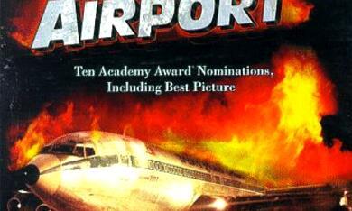 Airport - Bild 7