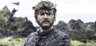 Game of Thrones' Euron