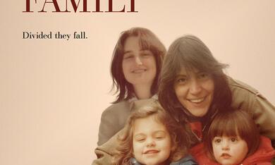 Nuclear Family, Nuclear Family - Staffel 1 - Bild 1