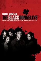 The Black Donnellys - Poster