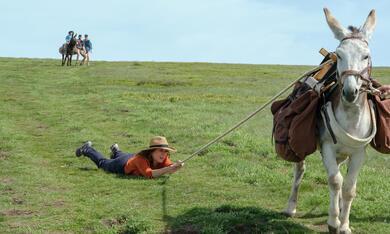 Mein Liebhaber, der Esel & Ich mit Laure Calamy - Bild 4