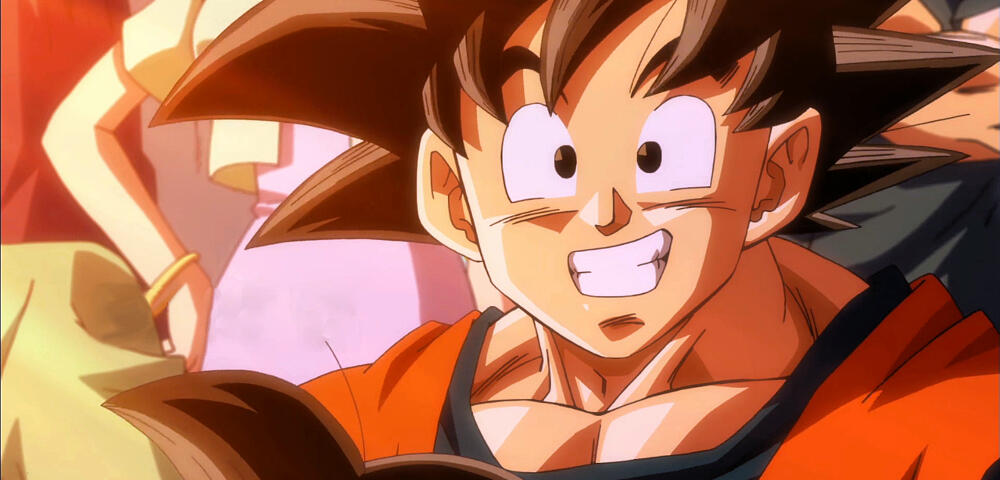 Dragon Ball Super Neue Folgen