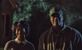 Get Out mit Betty Gabriel und Marcus Henderson - Bild 10