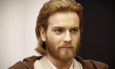 Star Wars: Episode II - Angriff der Klonkrieger mit Ewan McGregor - Bild 10