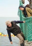 Katie Fforde: Das Meer in dir