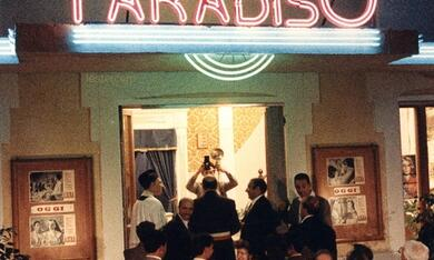 Cinema Paradiso - Bild 8