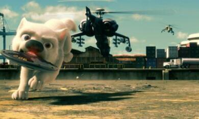 Bolt - Ein Hund für alle Fälle - Bild 7