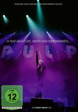Pulp: A Film about Life, Death & Supermarkets