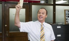 Die etwas anderen Cops mit Michael Keaton - Bild 15