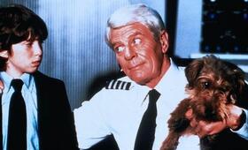 Die unglaubliche Reise in einem verrückten Raumschiff mit Peter Graves - Bild 2