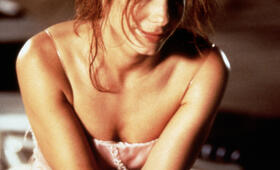 Miss Undercover mit Sandra Bullock - Bild 100