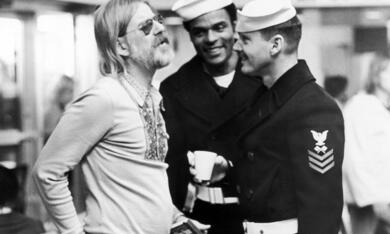 Once I Was: The Hal Ashby Story - Bild 2
