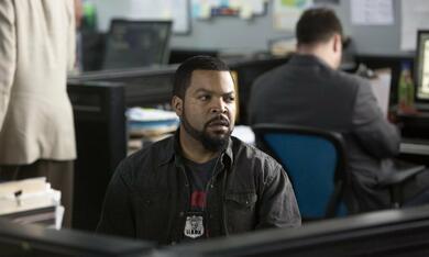 Ride Along mit Ice Cube - Bild 4