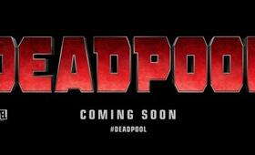 Deadpool - Bild 33