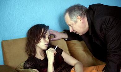 Tatort: Borowski und der stille Gast - Bild 4