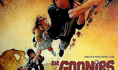 Die Goonies  - Bild 10