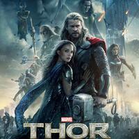 Thor The Dark Kingdom Kinox.To