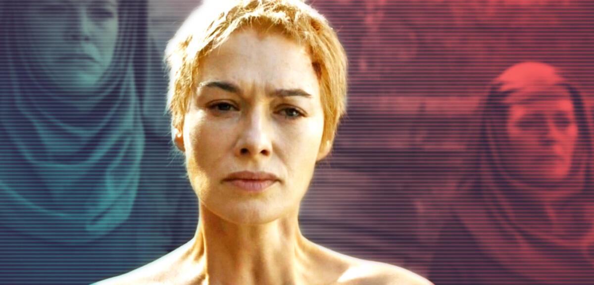 Logikloch in Game of Thrones? Die Serie verkauft Jaime für dumm