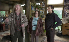 Children of Men mit Michael Caine und Clive Owen - Bild 18