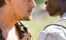 Blood Diamond mit Leonardo DiCaprio und Djimon Hounsou - Bild 162