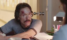 Dallas Buyers Club mit Matthew McConaughey - Bild 9