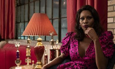 Pose,  Pose - Staffel 1 mit Dominique Jackson - Bild 2